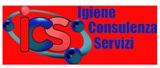 ICS Servizi