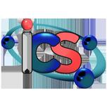 ICS s.r.l.